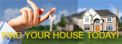 Find your house today!