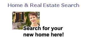 Home and Real Estate Search
